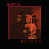 Partners in Hell by Selofan