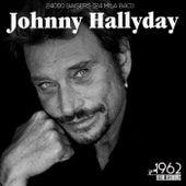 24000 Baisers ((24 Mila Baci)) de Johnny Hallyday