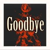 Goodbye by Ivy