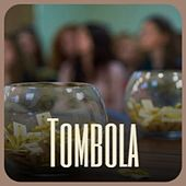 Tombola by Doris Day, Marisol, Pio Leyva, Carmen Miranda, Doc Watson, Charlie Rich, Miguel de Los Reyes, Waylon Jennings, Webb Pierce