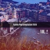 ITALIAN POP COMPILATION 2020 Vol. 2 von Beretta