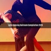 LATIN DANCING BALLROOM COMPILATION 2020 de Serighelli