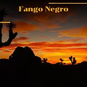 Fango Negro by Julio Jaramillo, Doris Day, Gracia de Triana, Antonita Moreno, Amalia Mendoza, Marife de Triana, The Pyramids, Mantovani Orchestra, Antonio Machin