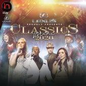 Lexus Mini Classics 2020 (Live) de Various Artists