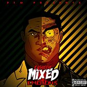 Mixed Emotions by Kasheem