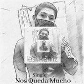 Nos Queda Mucho (Demo) de Iesi Ramz