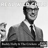 Real Wild Child von Buddy Holly