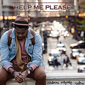 HELP ME PLEASE by Furfari Giuseppe