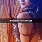 ITALIAN SONGS COMPILATION 2020 de Serighelli Albertini Sound