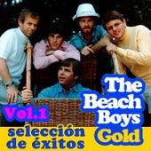 The Beach Boys Gold. Selección de Éxitos Vol.1 by The Beach Boys