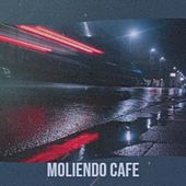 Moliendo Cafe by Mina, The Diamonds, Doris Day, Fausto Papetti, Ferlin Husky, Manuel Vallejo, Charles Trenet, Eartha Kitt, Amalia Rodrigues, Carmen Cavallaro