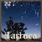 Farruca by Orquesta Estrellas Cubanas, Arsenio Rodriguez, Mongo Santamaria, Jim Reeves, Doris Day, Sacha Distel, The Pyramids, Johnny Horton, Sabicas, Carlos Montoya