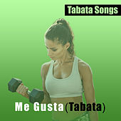 Me Gusta (Tabata) de Tabata Songs