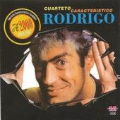 Rodrigo - Soy Cordobes de Rodrigo Bueno