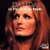 La Plus Belle Du Monde de Dalida