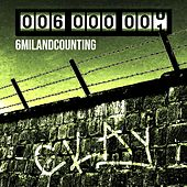 6milandcounting de C-Kay