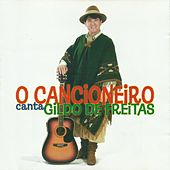 Canta Gildo de Freitas de O Cancioneiro