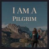 I Am A Pilgrim de Various Artists