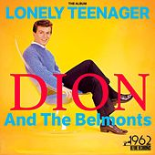 Lonely Teenager (The Album) de Dion