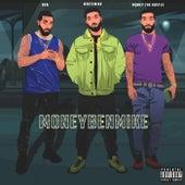 MoneyBenMike de Ben Money