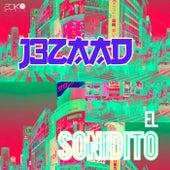 El Sonidito (Remix) von J3zaad