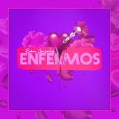 Enfermos by Rubén González