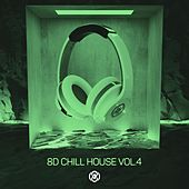 8D Chill House Vol. 4 de 8D Tunes