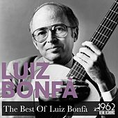 The Best of Luiz Bonfà by Luiz Bonfá