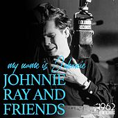 My Name Is Johnnie de Johnnie Ray