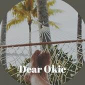 Dear Okie de Various Artists