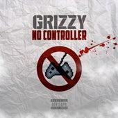 No Controller de Grizzy