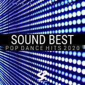 Sound Best Pop Dance Hits 2020 de Various Artists