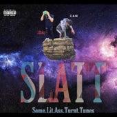 SLATT by Lil Stukup
