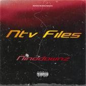 Ntv Files van Ninodownz
