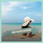 Sweethearts In Heaven de Various Artists