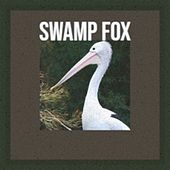 Swamp Fox by Various Artists
