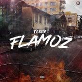 FLAMOZ by Roscoe.T