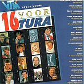 16 Voor Tura de Various Artists