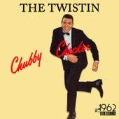 The Twistin di Chubby Checker