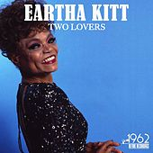 Two Lovers by Eartha Kitt