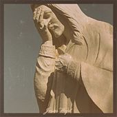 Jesus Wept by Various Artists