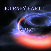 Journey, Pt. 1 de AMC