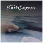 Fast Express von Various Artists