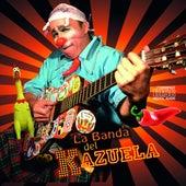 La Banda del Kazuela de La Banda del Kazuela