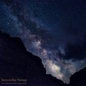 Interstellar Strings (Event Horizon of Zen Guitar Music) von Guitar Instrumentals