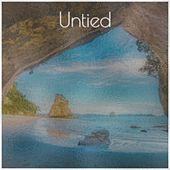 Untied by Various Artists