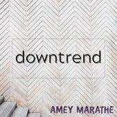 Downtrend de Amey Marathe