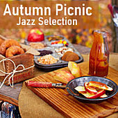 Autumn Picnic Jazz Selection de Various Artists