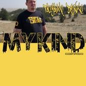 My Kind by Taiyamo Denku