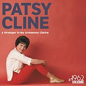 A Stranger in My Arms by Patsy Cline